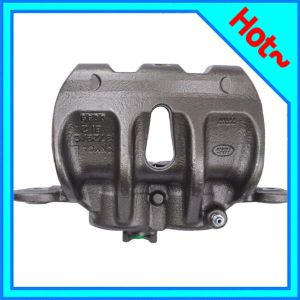 Auto Brake Parts Brake Caliper for Land Rover Lr015570 pictures & photos