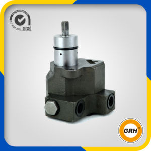 Grh Cast Iron 4W5479 Hydraulic Gear Pump pictures & photos