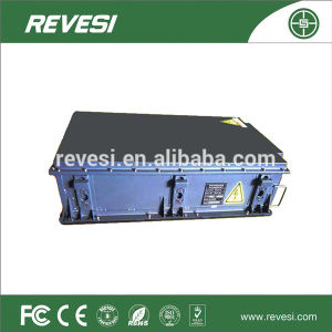 China Supplier 576V200ah Lithium Ion Battery for Solar Electric Bus pictures & photos