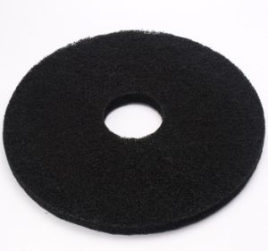 Abrasive Colorful Floor Polishing Diamond Pad pictures & photos