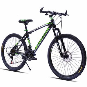 Good Quality Cheap Carbon MTB From China (ly-a-114) pictures & photos