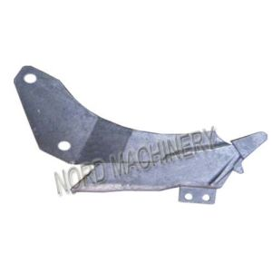 Tractor Ripper Points of Agricultural Machinery Parts pictures & photos