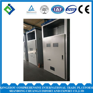 High and Low Voltage Switchgear pictures & photos