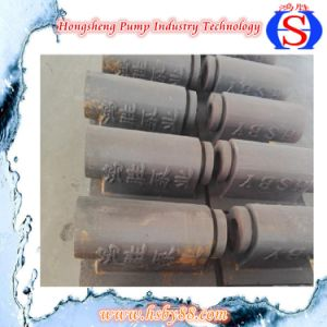 Ce Approved 3qgb Series Heating Double Screw Pump pictures & photos