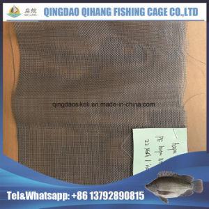 Fingerling Fishing Net, Hapa Fish Farming PE Net pictures & photos