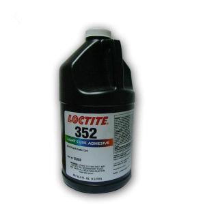 Henkel Loctite 3103 272 277 274 Adhesive pictures & photos
