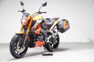 150cc/200cc/250cc Racing Motorcycle pictures & photos