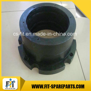 Little Bearing Block New Type for Sany/Zoomlion /Xcmgconcrete Pump pictures & photos