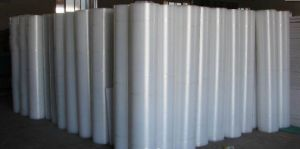 50m Glass EVA Film for Laminated Glass pictures & photos
