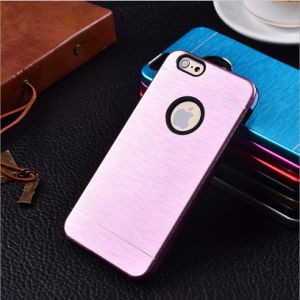 Luxury High Quality Metal Phone Case pictures & photos
