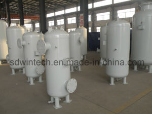 Water Hammer Protection Tank pictures & photos