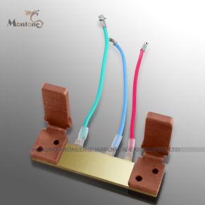 Shunt & Manganin Shunt & Welding Shunt & Kwh Meter & Meter Resistor pictures & photos