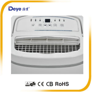 Dyd-F20A Hot Product Portable Excellent Room Dehumidifier pictures & photos