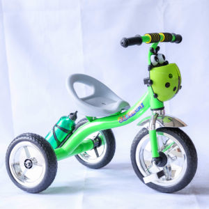 New Design Baby Stroller Kids Tricycle for Sale pictures & photos