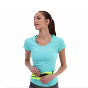 Leisure Waist Bag Outdoor Sports Mini Waistbag pictures & photos
