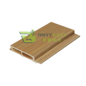 Healthy Wallboard for Building with SGS (Wallboard-104X15) pictures & photos