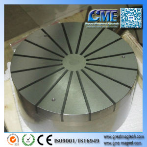 Super Magnet chuck for Sale pictures & photos