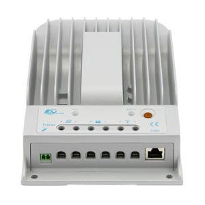 MPPT 10A 12V/24V RS485/RJ45 Communication Port for Solar Controller 1215bn pictures & photos