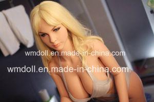 168cm Realistic Male Sex Toys for Men Masturbation pictures & photos