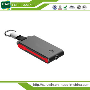 Portable Power Bank External 10000mAh Battery Charger pictures & photos