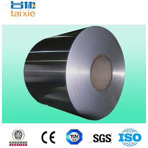 2124 Aluminium Coil Tube/Pipe for Profile Alcumg2 pictures & photos