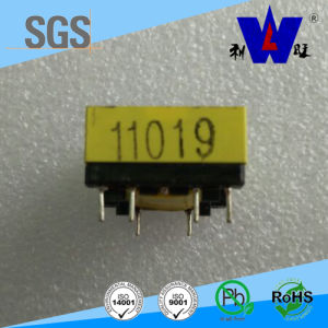Transformer, High or Low Frequency Transformer, pictures & photos