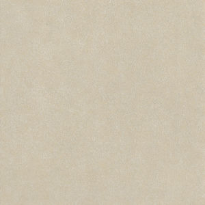 Solid Beautiful Cheap Price Glazed Porcelain Floor Tile pictures & photos