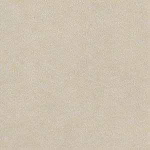 Yellows R10 Non-Slip Rustic Glazed Porcelain Floor Tile pictures & photos
