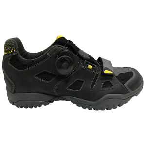 Multifunction Clamb Shoes Sport Running for Men pictures & photos