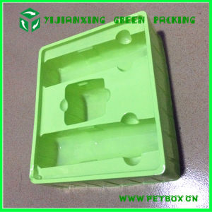 Blister Packaging for Electronics, Cosmetics, Garment pictures & photos