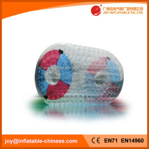Inflatable Water Roller Ball with Wholesale Price (Z2-001) pictures & photos