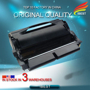 Original Quality Compatible Toner Cartridge for Lexmark T420 T420d T420dn T430 T430d T430dn pictures & photos