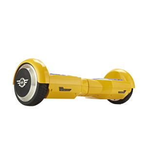 New Mini Smart Self-Balancing 2-Wheel Scooter pictures & photos