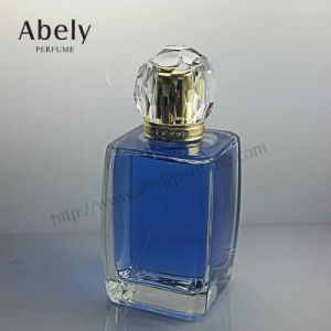 50ml Spray Designer Perfume Bottle for China Factory Price pictures & photos