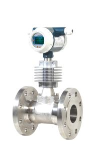 Vortex Flowmeter for Liquid and Gas pictures & photos