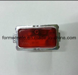 Egyptian Indicator Lamp for Wall Switch pictures & photos