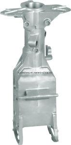 Die Casting Parts for Pumpers Parts pictures & photos
