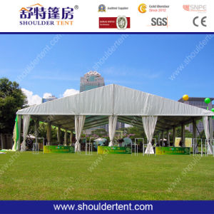 Outdoor Big Party Marquee Tent 20X50m Wedding Canopy pictures & photos