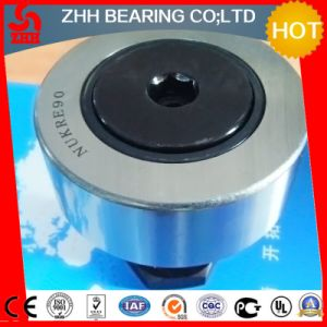 Nukre90 Needle Roller Bearing with Low Friction of High Tech pictures & photos