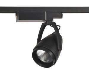 Citizen COB LED Track Light 3 Wire 5 Year Warranty pictures & photos