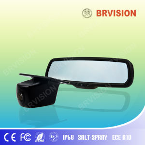 Rearview System for Commercial Vehicles pictures & photos