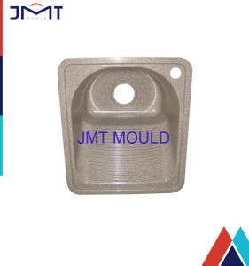 SMC New Design Hand Basin Mould pictures & photos