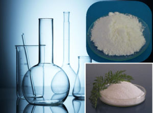 99% Gastric Acid Inhibitors Raw Material CAS 71130-06-8 Ranitidine Hydrochloride pictures & photos