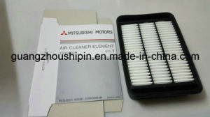 1500A023 Auto High Quality Filter Fac Envirnment Air Filter for Mitsubishi pictures & photos