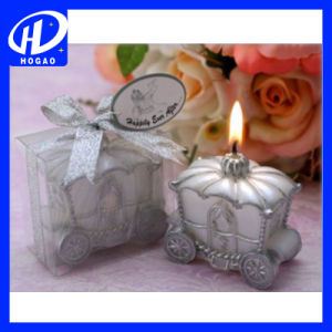 The Most Popular The Elephant Animal Shapeb Candle Holder pictures & photos