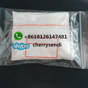 Insecticide Fipronil Raw Powder CAS120068-37-3 Fipronil Agrochemicals pictures & photos