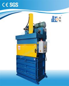 Ves60-12080 Recycling Baler for Waste Paper&Carton; Baling Press for Pet Bottles&Palstics pictures & photos