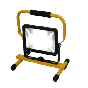 Qualtiy New 30W LED Work Light with Stand