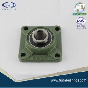 Pillow Block Bearing UCF209 China Professsional Manufaturer Chrome Steel Bearing pictures & photos