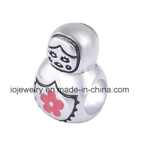 Nickel Free Healthy Jewelry Charm pictures & photos